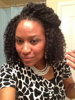 crochet braids columbus ohio different types of freetress hair for crotchet braids