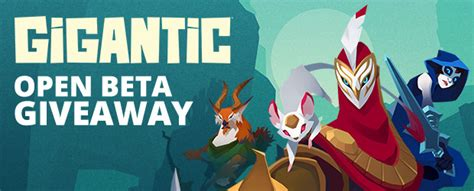 Mmobomb Giveaway - gigantic 2000 free rubies giveaway mmobomb com