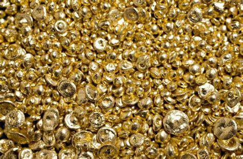 No Gold At Goldsmiths by золото часть 1 новости в фотографиях