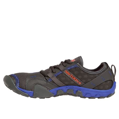 new balance minimal running shoes new balance womens minimus 10v2 trail minimal running shoes