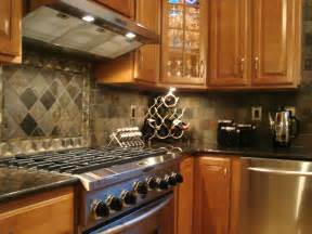 inexpensive kitchen backsplash ideas pictures material backsplash ideas for kitchens backsplash ideas