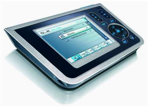 philips rci touchscreen universal remote control