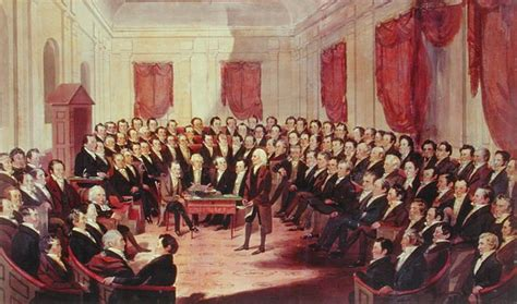 house of delegates definition new york is about to vote on a constitutional convention