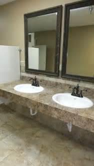 Church Bathroom Ideas 1000 Images About Church Decor On Church Nursery Allen Roth And Church