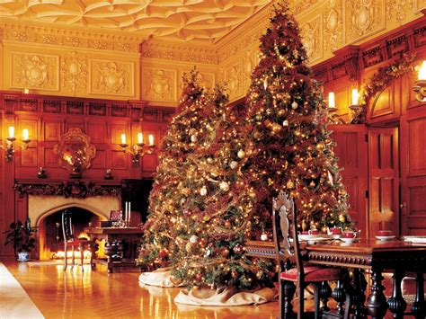 biltmore home decor indoor christmas decorations interior design styles and
