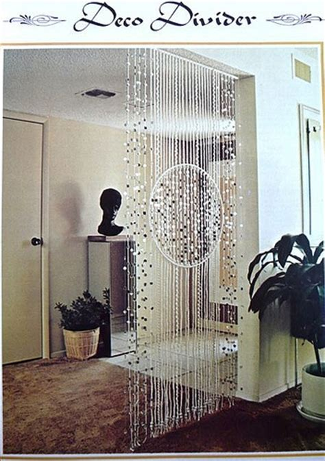 beaded room dividers beaded room divider decorating
