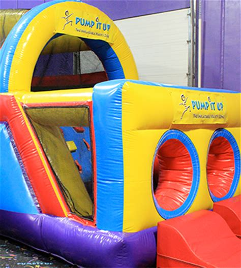 indoor bounce house nj indoor bounce house nj 28 images best indoor play places in new jersey great