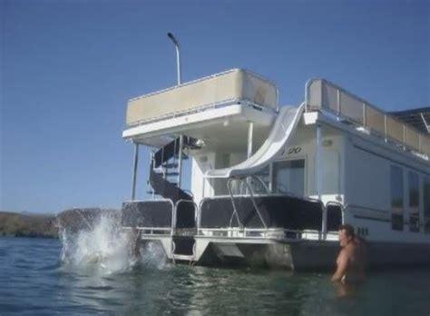 house boat rental lake havasu lake havasu houseboats houseboat magazine
