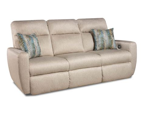 Southern Motion Furniture Warranty by Southern Motion 865p Knock Out Reclining Sofas And