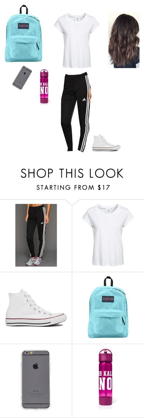 grade outfit  pics cute sporty outfits
