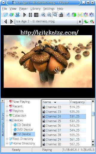format dvd yang bagus aplikasi pemutar video yang paling bagus