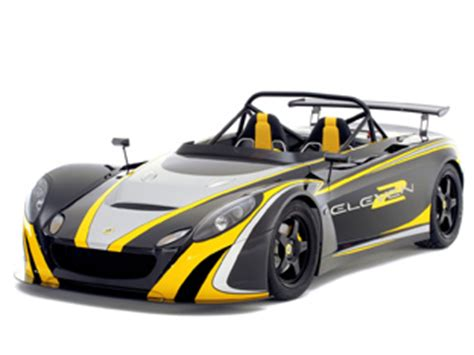 lotus track car lotus 2 eleven track car sports cars