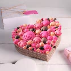 Wedding Gift Packing Ideas Gift Wrapping Ideas For Valentines Day How To Decorate A Gift Box