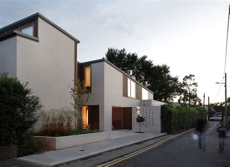 www house hedge house gkmp architects dublin ireland mimoa