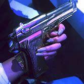girly-gun-tattoos