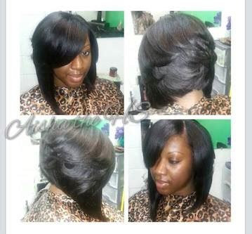 haircuts jacksonville nc aisha the hairseamstress jacksonville nc voice of hair