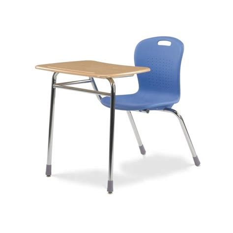 Virco Desk by Virco Classroom Desk Sgconbrm On Sale Now