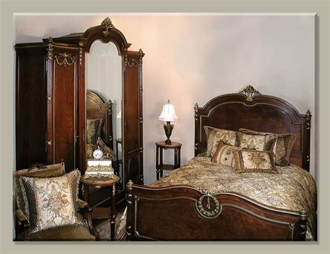 antique bedroom antique mahogany bedroom furniture s vintage mahogany