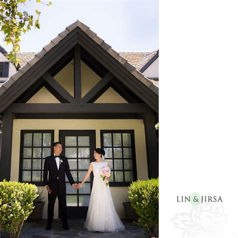 summit house summit house fullerton wedding lisa michael
