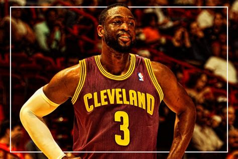 Top Free Agents Mba by Nba Free Agency 2017 Top 10 Free Agents