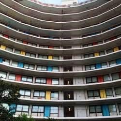san francisco housing authority san francisco housing authority appartementen bayview hunters point san