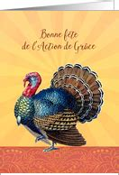 french thanksgiving french thanksgiving cards from greeting card universe