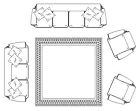 divani 2d poltrone mobili alzapersone dwg idee creative di interni
