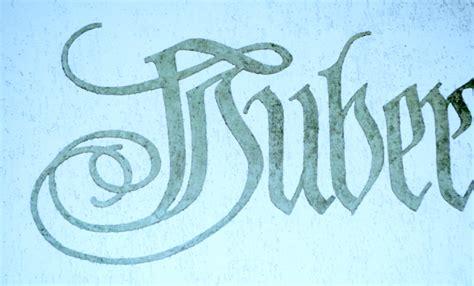dekor schrift wohnen sch 246 nweger design schrift dekor druck