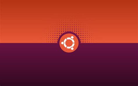wallpaper ubuntu ubuntu 3d logos wallpapers hd top hd wallpapers