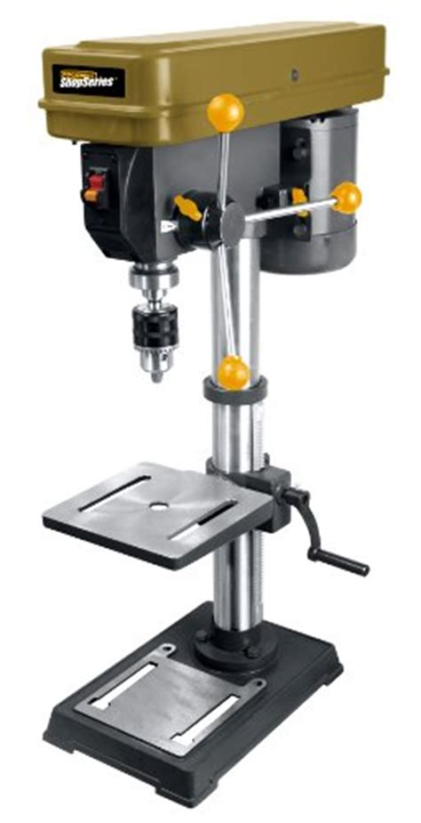 Magnet Base By Pneumatic Store rockwell magnetic drill press price compare