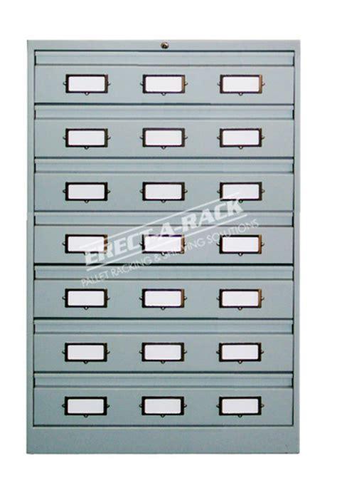 filing cabinets (7)