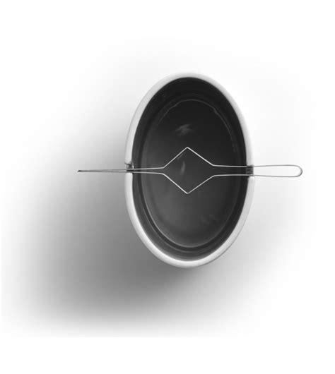 kerzenhalter oval oval kerzenhalter design house stockholm milia shop