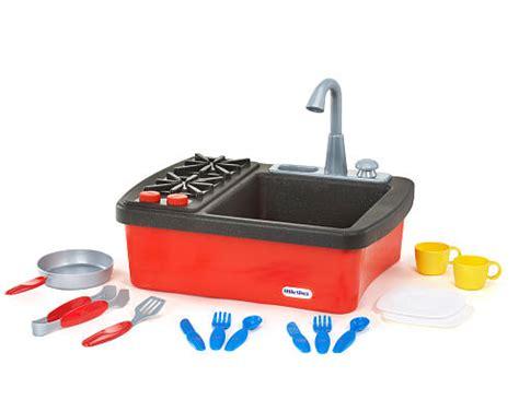 little tikes splish splash stove toys r us toys r us little tikes 174 splish splash stove just