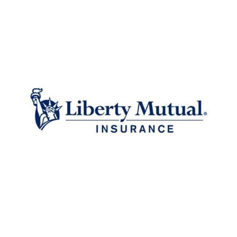 boat insurance liberty mutual insurance partners jamieson insurance agency inc