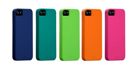 Iphone Skins You Knew They Were Coming by Apple Iphone 5 Cases Set For 22nd Oct Sellcell