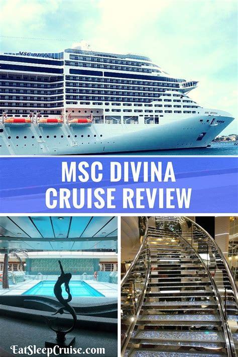 msc divina reviews and photos 102 melhores imagens sobre msc divina no pinterest