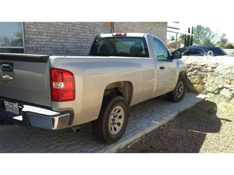 car owners manuals for sale 2008 chevrolet silverado 1500 free book repair manuals 2008 chevrolet silverado for sale by owner in el paso tx 88595