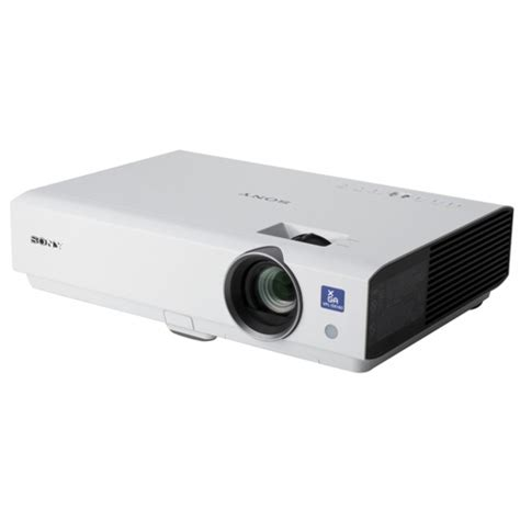 Proyektor Sony Vpl Dx102 m 225 y chiếu sony vpl sw630 d 242 ng utra throw cao cấp