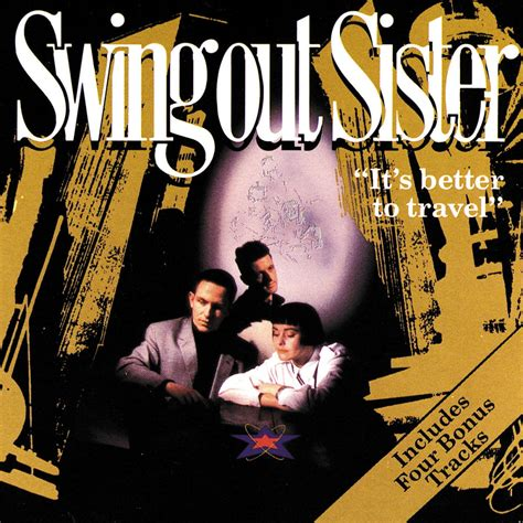 swing out breakout ecouter swing out breakout un titre diffus 233 sur