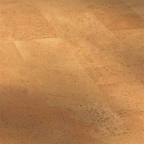 cork flooring lowes perfection floor tile cork wood