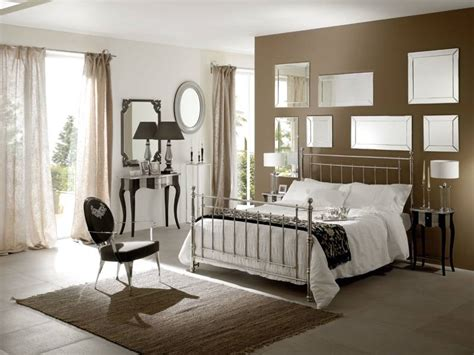 ideas for decorating bedroom to the bedroom you want