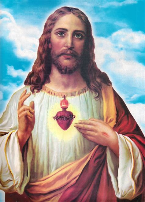 imagenes catolicas religiosas de jesus im 225 genes y fotos religiosas cristianas para descargar gratis