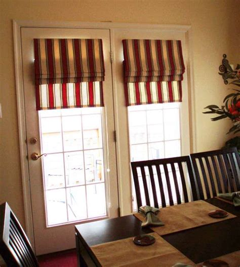 window treatment for french doors bedroom 17 best ideas about french door curtains on pinterest