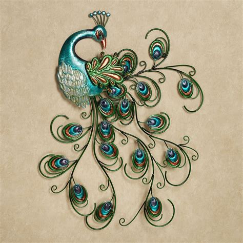 Peacock Themed Home Decor peacock themed home decor touch of class cliparts co