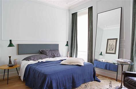 masculine bedroom ideas design inspirations