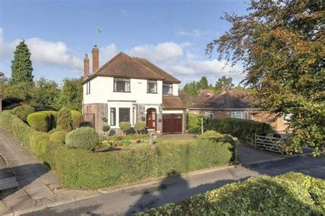 The Cottage Earlsdon Coventry by Superb Four Bedroom Home In Earlsdon Has A Country Cottage