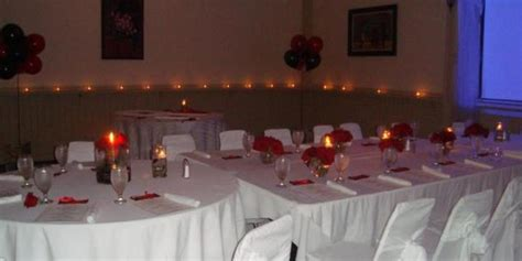 historic maxwell room the maxwell room weddings get prices for wedding venues in fl