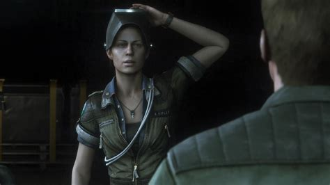 alien isolation game pits ripleys daughter against alien isolation review alien finally done right irbgamer