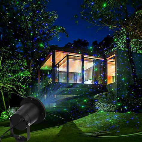 and green laser lights laser lights outdoor decoration lighting