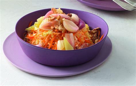 cavolo cappuccio ricette cucina ricetta insalata di cavolo cappuccio la cucina italiana